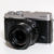 Fujifilm X-E3: compact powerhouse of a camera